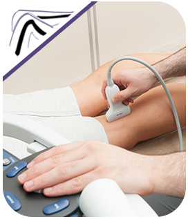 Vein Care Services - Colorado Laser & Vein Centennial, CO