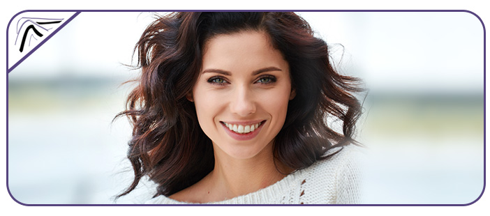 Jeuveau Frown Line Injectables in Centennial, CO