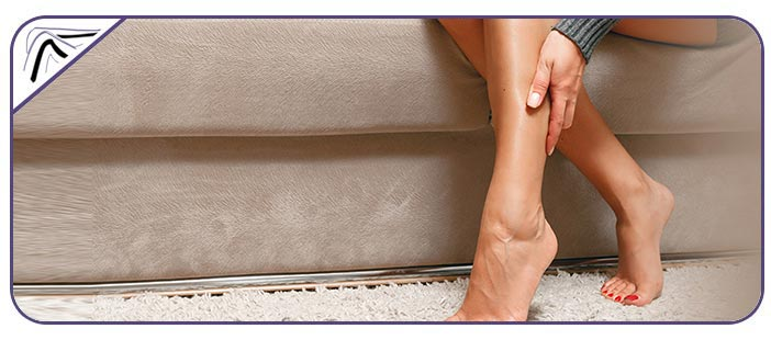 Benefits of Sclerotherapy Q & A