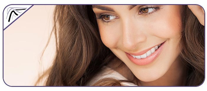 Juvederm Injections Near Me in Centennial, CO